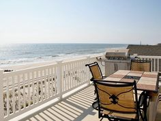15 best long beach island brant beach vacation house rental images rh pinterest com