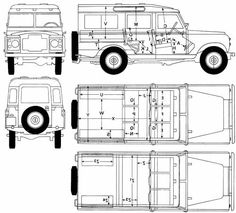 Simply a Simple Defender. Defender Camper, Land Rover Defender 110, Range Rover Off Road, Nissan Patrol Y61, Land Rover Freelander, Range Rover Classic, Cars Land, Campervan Interior, Land Rover Discovery