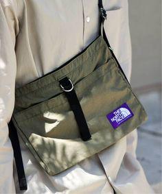 Tote Bags, Backpack Bags, Small Man Bags, Mens Canvas Messenger Bag, Edc Bag, Bag Illustration, Fashion Jobs, Tee Shirt Designs, Casual Bags