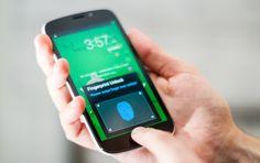 Korea Herald: Iris scanner is out, fingerprint sensor is in on the Galaxy S5