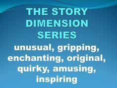 books Mary, The Originals, Reading, Books, Inspiration, Livros, Biblical Inspiration, Libros, Word Reading