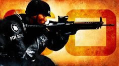 Quality Cool Counter-Strike: Global Offensive wallpaper, Birch Butler 2016-03-23
