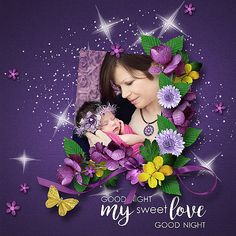 Dream Night, Love Is Sweet, Layouts, I Am Awesome, Scrapbooking, Store, Creative, Blog, Design