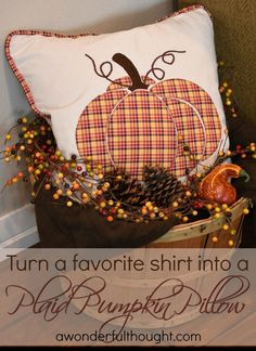 You don't have to get rid of your kids' old clothes, just upcycle them!