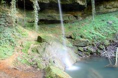#cascade #rivière #eau #water #photographie #photography #canon #viclecomte #puydedome #auvergne