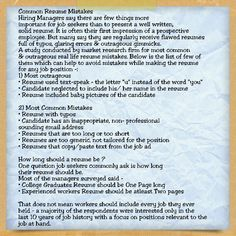 Resume Tips For Nurses  Hipcv Resume Tips  Articles