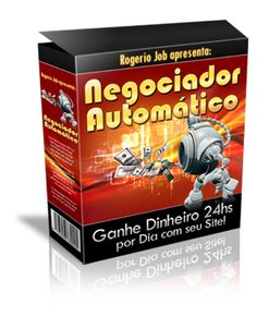 Como Um Empreendedor de Marketers Consegue Aumentar Suas Vendas Em 370%  http://hotmart.net.br/show.html?a=R100233O