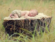 baby photography-inspiration