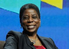 Ursula Burns, Madam Chairman and CEO of Xerox - 9 Amazingly Successful Women Who Started Out As Assistants. Dating Coach, Successful Women, African American Women, Black History Month, Ursula, Strong Women, Role Models, Business Women, Amazing Women