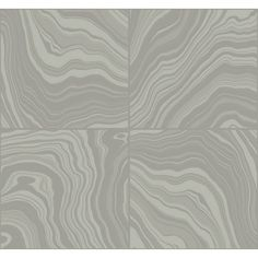 Seabrook Wallpaper ML14310 - Products - Residential Since 1910