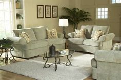 denver sofa cleaning santa monica 3 2 1 leather suite 86 best anil88 images service upholstery get in touch with zerorez for residue free our services are