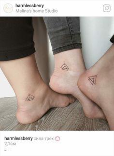 Tattoo Ideas, Sisters, Tattoos, Tatuajes, Tattoo, Tattos, Tattoo Designs