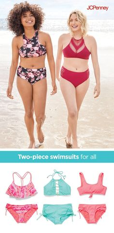 c32fe7f0f5 46 Best Swimsuits for Juniors images | Swimsuits for juniors, Womens ...