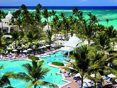 riu palace punta cana dominican republic punta cana riu palace punta ..I am GOING IN MAY 2014!!!!!!!!!! Cant wait AG .