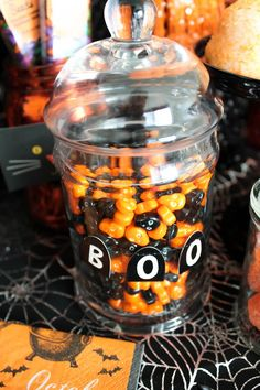 1000+ images about Lovely Halloween Ideas! on Pinterest ...