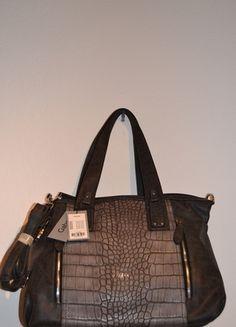 Kaufe meinen Artikel bei #Kleiderkreisel http://www.kleiderkreisel.de/damentaschen/handtaschen/117201332-neue-gabor-tasche-modell-savanna