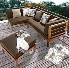 ahsap-balkon-teras-koltuk-takimi