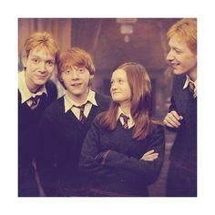 Sdds de HP ❤