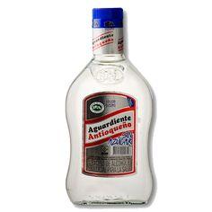 Domicilio de Aguardiente antioqueño en cali Alcohol, Toast, 21st Birthday, Ketchup, Vodka Bottle, Between, Liqueurs, Drinks, Ideas Para