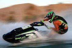 Leaning into the turn! Jet Ski Kawasaki, Volvo Wagon, Jet Skies, Natural Salt, Pool Floats, Water Toys, Star Wars Darth, Cold Meals, Extreme Sports