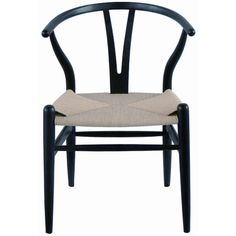 You'll love the Abbott Side Chair at Wayfair - Great Deals on all Furniture  products with Free Shipping on most stuff, even the big stuff.