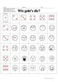 Bildergebnis für gefühle gesichter kindergarten