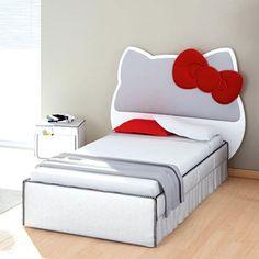 hello-kitty-bedroom-design-4