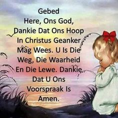 Afrikaans I Love You God, Evening Greetings, Afrikaanse Quotes, Goeie Nag, Bible Quotes, Qoutes, Christian Quotes, Prayers, Inspirational Quotes