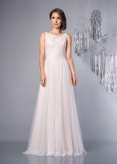 Suknia Ślubna Love Formal Dresses, Wedding Dresses, One Shoulder Wedding Dress, Fashion, Bridal Dresses, Moda, Bridal Gowns, Formal Gowns, Wedding Gowns