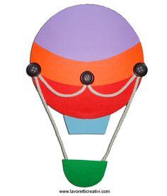 lavoretto-mongolfiera