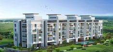 Umiya Serene is a Residential Apartments project in Nerul,Goa.This project spreads on 1337 - 1399 Sqft. area land and price range starts from Rs. 1.11 Crs - 1.17 Crs*.It has 2 BHK apartments.Amenties are Club House,Swimming Pool,Wi-fi Conectivity,Car Parking,Video Security,24X7 Security.