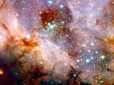 Astronomers using data from ESO's Very Large Telescope (VLT), at the Paranal Observatory in Chile, have made an impressive composite of the nebula Messier also known as the Omega Nebula Image Doc, Like Image, Auras, Explanation Writing, Swan Wings, Hubble Space Telescope, Dark Matter, Interstellar, Sagittarius