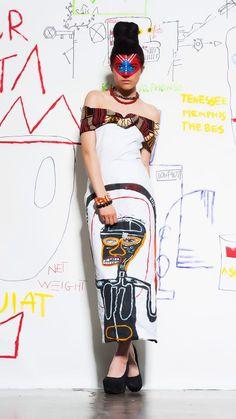 moodboard ~Latest African fashion, Ankara, kitenge, African women dresses, African prints, African men's fashion, Nigerian style, Ghanaian fashion ~DKK