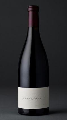 IconDesignGroup  #taninotanino #vinosmaximum