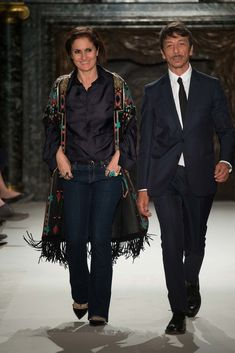 Valentino Spring 2016 Menswear Collection Photos - Vogue