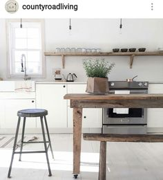 + Kitchen Minimalist ...