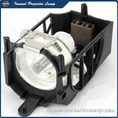 156.75$  Buy now - http://aliy0v.worldwells.pw/go.php?t=32693689841 - Original Projector Lamp Module SP-LAMP-LP3F for INFOCUS LP340 LP350 LP340B LP350G Free shipping 156.75$