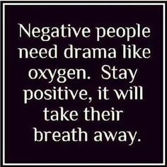 27 Best No Time For Drama Images Quote Life Quotes Quotes To Live By