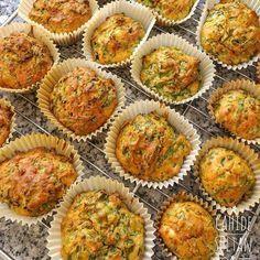 """7,609 Beğenme, 67 Yorum - Instagram'da Cahide Sultan (@cahide_sultan): """"Esselamu aleykum dostlar 🌸 Vaktimiz hayırlı bereketli olsun. Ispanaklı tuzlu kek hazırladım.…"""""""