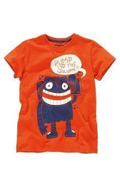 monster boy t shirt - Google Search