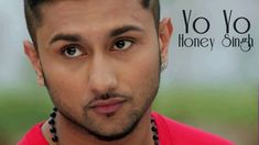 "Sargi || Yo Yo Honey Singh || Latest Punjabi Song 2017 Yo Yo Honey Singh || Zindagi || Latest Punjabi Song 2017 Disclaimer: I don't hold any copyrights of the songs all rights reserved by the respective owners. Copyright Disclaimer Under Section 107 of the Copyright Act 1976 allowance is made for ""fair use"" for purposes such as criticism comment news reporting teaching scholarship and research. Fair use is a use permitted by copyright statute that might otherwise be infringing. Non-profit…"