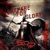 PC GAMES BEST: 300 PREPARE FOR GLORY ( PSP FOR ANDROID GAMES )