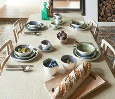 collecties pomax home collection sprado winkel verf. Black Bedroom Furniture Sets. Home Design Ideas