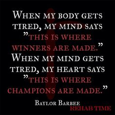 63 ideas sport quotes wrestling so true Wrestling Quotes, Softball Quotes, Cheer Quotes, Golf Quotes, Sport Quotes, Girls Basketball Quotes, Wrestling Bags, Football Sayings, Rugby Quotes