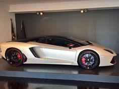 http://yrt.bigcartel.com Lamborghini Aventador