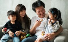 5 ways to become a mindful parent | Free Malaysia Today