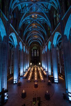8 Best Grace Cathedral San Francisco Images Lighting