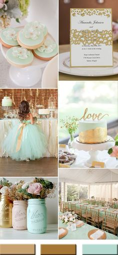 Outstanding 21 Best Summer Quinceanera Themes https://www.weddingtopia.co/2017/12/24/21-best-summer-quinceanera-themes/ Even though a party could be big or little, the real particulars of the event are important.