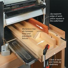 3 Simple and Crazy Tips and Tricks: Woodworking Techniques Power Tools woodworking plans chest.Wood Working Business Make Money wood working shelves bedrooms.Woodworking Workshop Tips And Tricks. Antique Woodworking Tools, Intarsia Woodworking, Woodworking Workbench, Woodworking Workshop, Woodworking Techniques, Woodworking Projects, Woodworking Quotes, Woodworking Furniture, Woodworking Classes