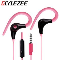 $1.26 (Buy here: https://alitems.com/g/1e8d114494ebda23ff8b16525dc3e8/?i=5&ulp=https%3A%2F%2Fwww.aliexpress.com%2Fitem%2FIn-Ear-Wired-Outdoor-Sports-MP3-Earphone-Headset-with-Microphone-Calling-for-Cellphone-iPhone-Samsung-Xiaomi%2F32594656944.html ) Glylezee Sports Earphone Headset Wired Outdoor MP3 Music Headphone with Microphone Calling for Cellphone for just $1.26
